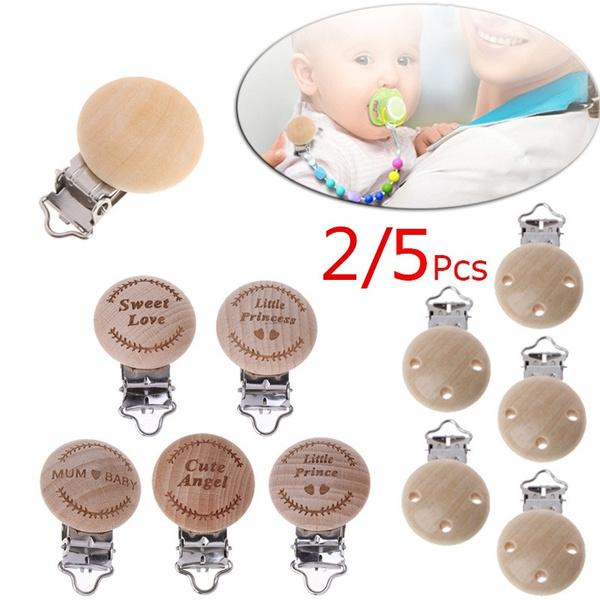 pacifierholder, babypacifierclip, dummyclip, babyampkid