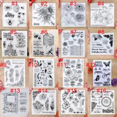 butterfly, Flowers, Garden, scrapbookingamppapercraft