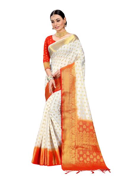 blouse, saree, art, sari