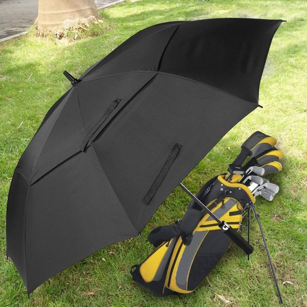 golfumbrella, Fashion, Umbrella, portable