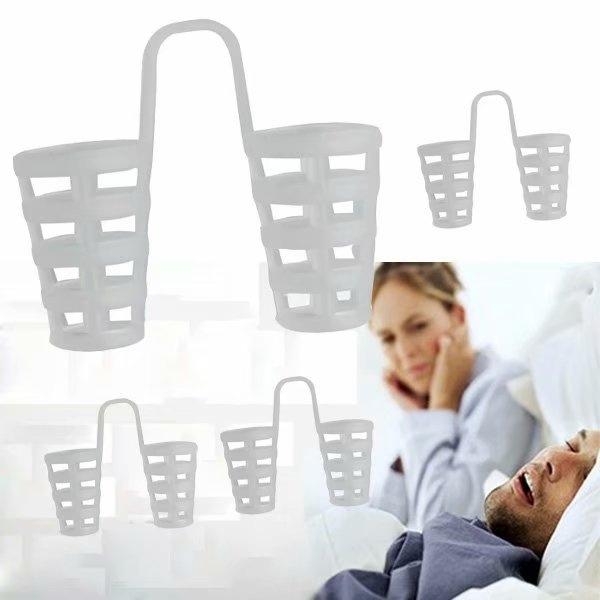nasaldilator, snorestopper, antisnoring, sleepnasalstrip
