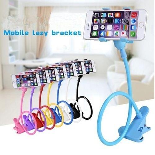 cellphone, phone holder, Cars, Mount