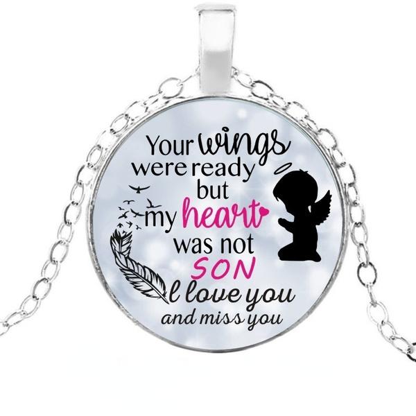 Heart, memorialgift, familylo, lossofalovedone