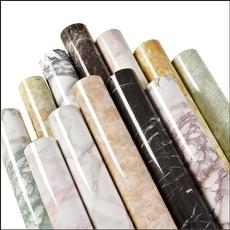 Stone, Bathroom Accessories, Home Decor, Wall Decal