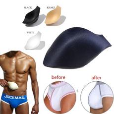 Sponges, Underwear, mens underwear, mensprotectiveunderwear