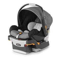 babyinfantcarseat, rearfacingcarseat, infantcarseat, Cars