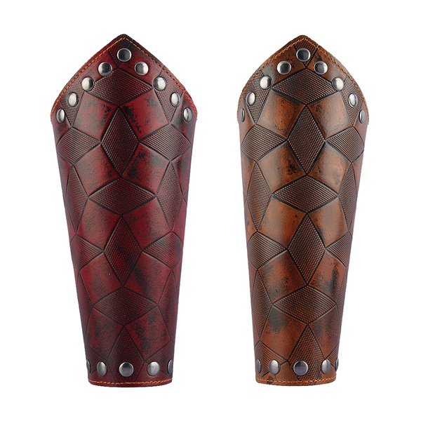laceupbracelet, Medieval, halloweengift, leather