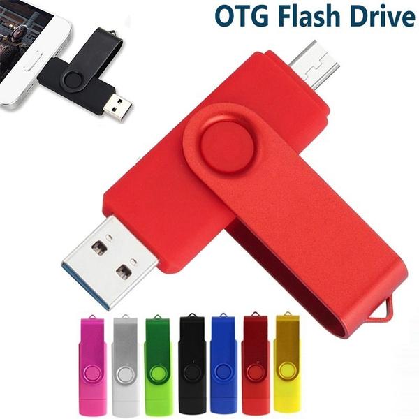 otgusbflashdrive, usb, Mobile, usbmemorydisk