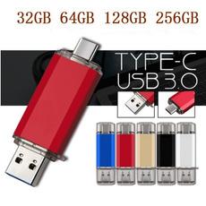 256gbudisk, usb, gadget, Metal