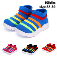 shoes for kids, Sneakers, Slip-On, Sports & Outdoors