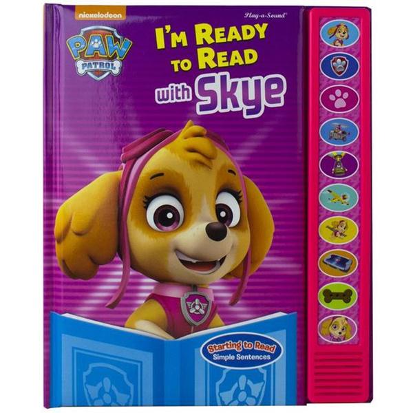 kidsbook, Book, Gadgets & Gifts