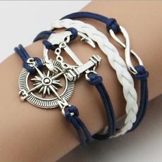 Blues, Love, jeweleryampwatche, leather