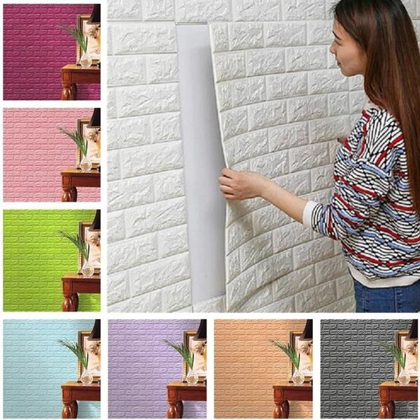 Decor, Wall Art, Home Decor, pefoamsticker