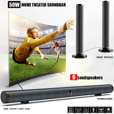 Wireless Speakers, Hdmi, bluetooth speaker, stereospeaker