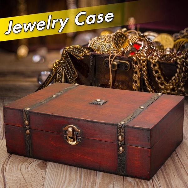 Box, case, Jewelry, Gifts
