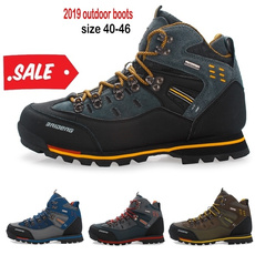 hiking shoes, mountaineeringshoe, hikingbootsmen, camping