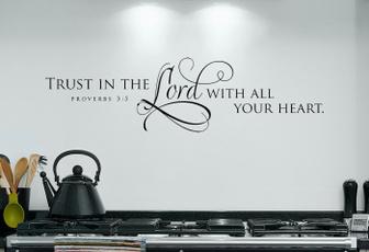 Heart, jesuschrist, bible, art