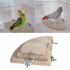 parrotbirdtoy, Computers, woodenrack, birdcageaccessorie