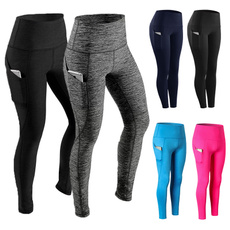 runningpant, Leggings, joggersforwomen, Yoga