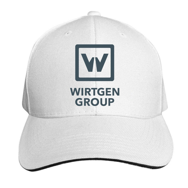 casualhat, Golf, Sports & Outdoors, unisex