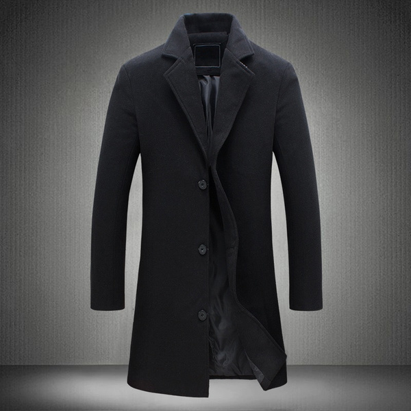 thickencoat, dust coat, Fashion, Outerwear