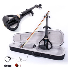 case, Head, Musical Instruments, Electric