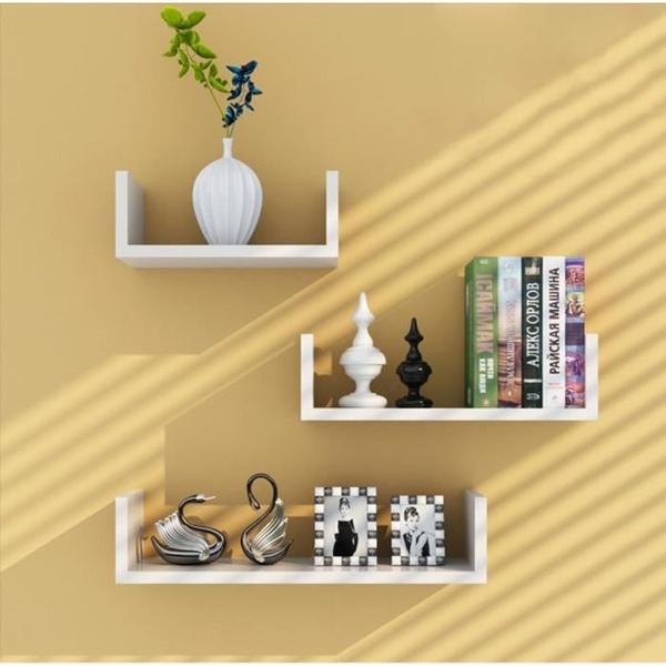 Decor, Office Supplies, living room, Home Decor