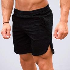 menshortpant, Fitness, malesportspant, mensgymshort