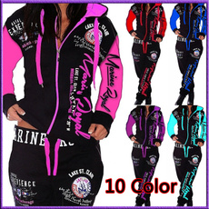 runningpant, women sweat pants, Hoodies, hoodies for women