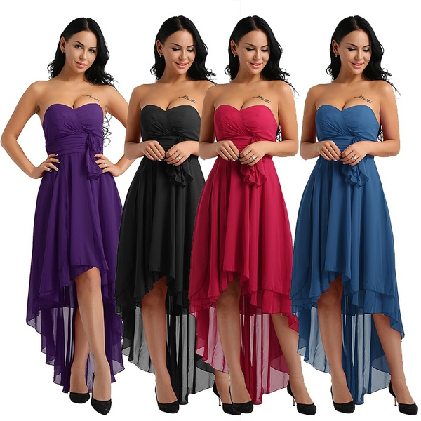eveningpromgown, hilodres, sweetheart, chiffon