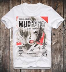 rus, mudhoneyrussmeyer, #Summer Clothes, Fashion