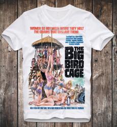 Tops & Tees, Tees & T-Shirts, Shirt, Vintage