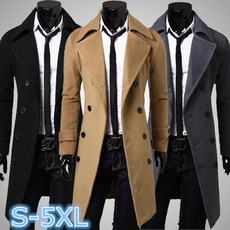 woolencoatmen, woolen, men coat, Hombre