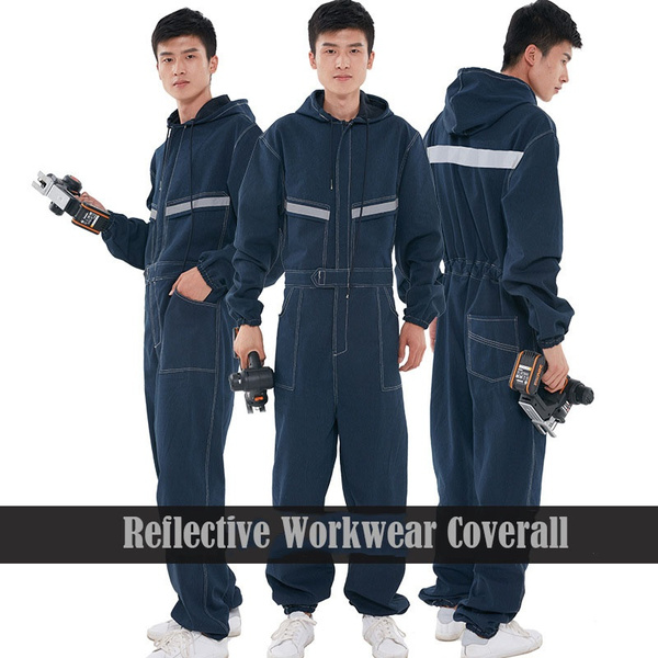 workoutfit, Machine, Fashion, workcoverall