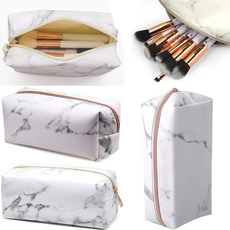 pencilbag, Fashion, Bags, leather