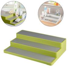 Kitchen & Dining, sundriesrack, Shelf, Storage