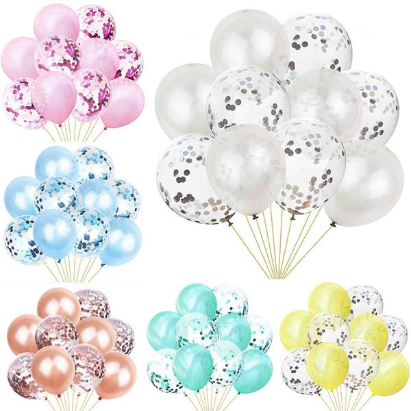 latex, decorativeballoon, festiveballoon, metalballoon