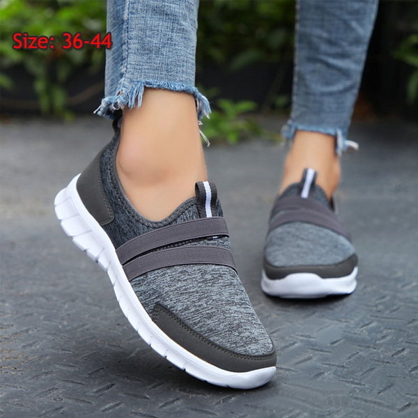 Flats, Sneakers, shoes for womens, Casual Sneakers