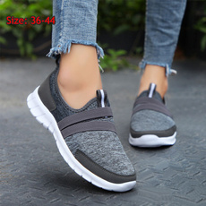 giày bệt, giày thể thao, shoes for womens, Casual Sneakers