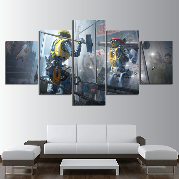 Video Games, art, Home Decor, Posters