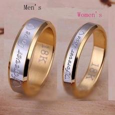 Couple Rings, men_rings, Love, Women Ring