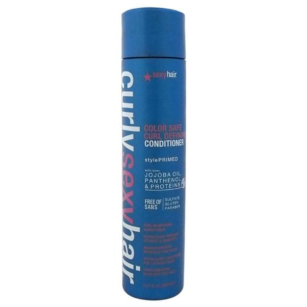 hair, curlysexyhair, unisex, Conditioner