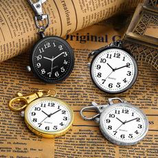keychainwatch, Pocket, Key Chain, Mini