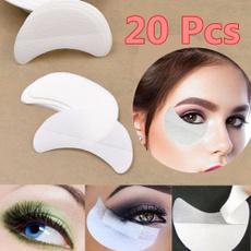 Makeup Tools, Eye Shadow, eyeshadowshield, eye