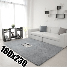 bathmat, fluffyrug, area rug, Rugs
