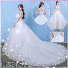 weddingveil, Lace, plussizeweddingdre, slim
