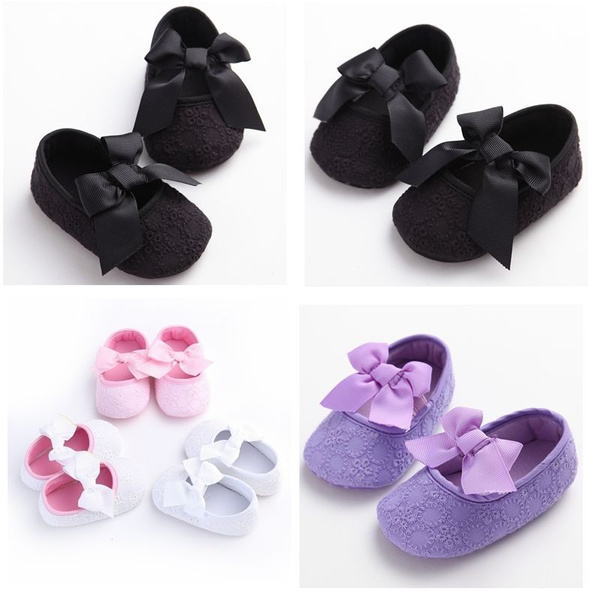 softsole, Sneakers, Bow, princessshoe