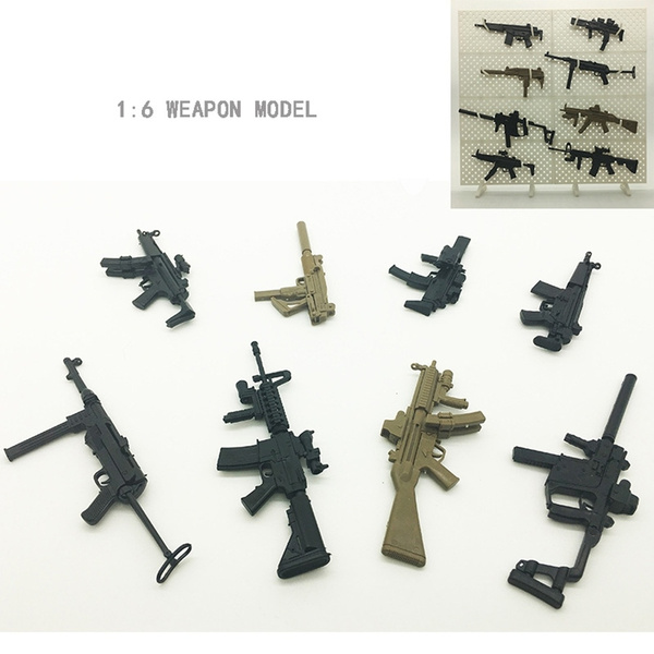 weaponmodel, Toy, Gifts, Weapons