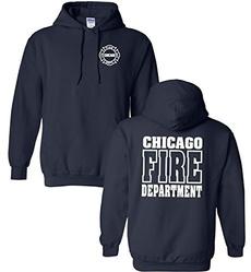 Fashion, pulloverjobhoodie, Chicago, Fashion Hoodies