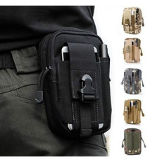 Fashion Accessory, tacticalwaistpack, Cycling, Waist